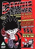 Dennis & Gnasher - Volume 1 [DVD] [2004] by Dennis The Menace