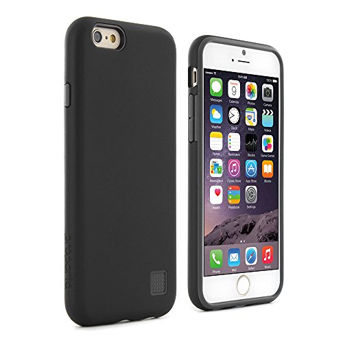 proportar-dual-shield-iphone-6-6s-47-zoll-hulle-militarstandard-gepruft-rugged-case-cover-antibakter