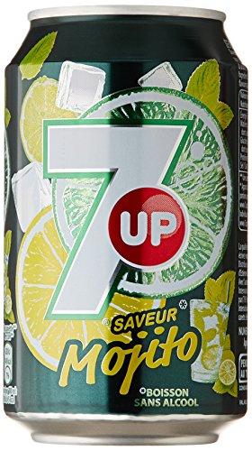 7-up-boisson-gazeuse-saveur-mojito-6-canettes-de-33-cl-lot-de-2