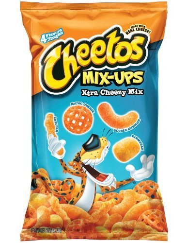 cheetos-mix-ups-snack-mix-875oz-bag-pack-of-3-xtra-cheezy-by-n-a