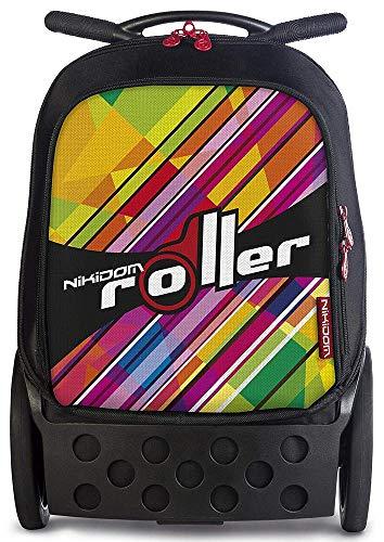 Nikidom XL Kaleido Troller