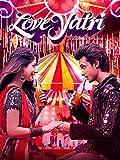 Loveyatri - The Journey of Love
