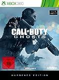 Call of Duty: Ghosts - Hardened Edition (100% uncut), gebraucht gebraucht kaufen  Wird an jeden Ort in Deutschland