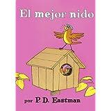 El Mejor Nido/ The Best Nest