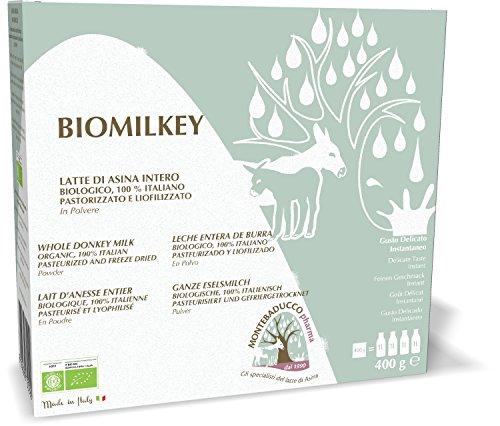 eselsmilch-pulver-pasteurisiert-und-lyophilisiert-biologisch-biomilkey-400-g
