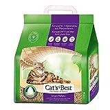 Cat's bes t - Litière pour Chat 10 L (5Kg)
