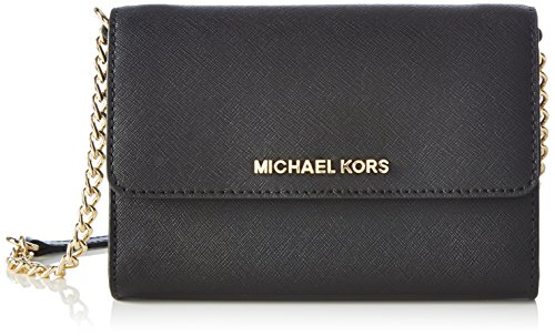 michael-kors-jet-set-travel-lg-phone-crossbody-black