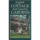 English Cottages & Country Gar
