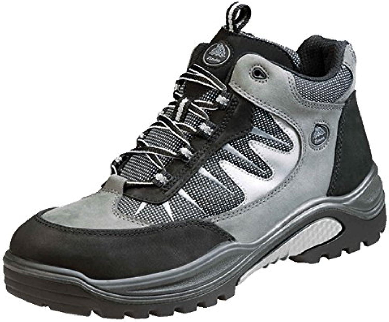 Bata TRAXX 24 – S1P – – – Sicurezza stivali | Promozioni  ae9062