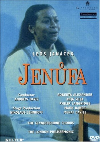 janacek-jenufa-davis-alexander-silja-glyndebourne-opera-import-usa-zone-1