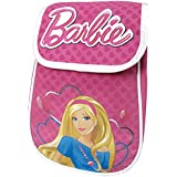 Stamp - Estuche escolar Barbie (CB812201)