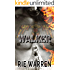 Walker: Elite Operatives (Bad Boys of X-Ops Book 1)