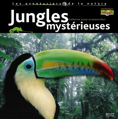 jungles-mystrieuses