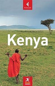 I 10 migliori libri sul Kenya