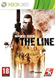 Spec Ops : the line [Importación francesa]