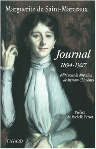 Journal 1894 1927 [Pdf/ePub] eBook