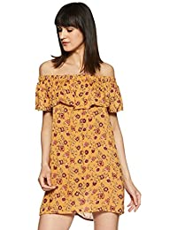 da72c646f3d32 Amazon.in: Forever 21: Clothing & Accessories