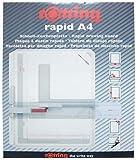 rOtring 232710 Rapid-A4-Zeichenbrett