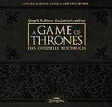 Produkt-Bild: A Game of Thrones ? Das offizielle Kochbuch