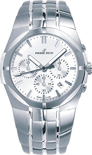 Reloj Pierre Petit para Hombre P-906B