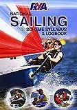 RYA National Sailing Scheme Syllabus and Logbook