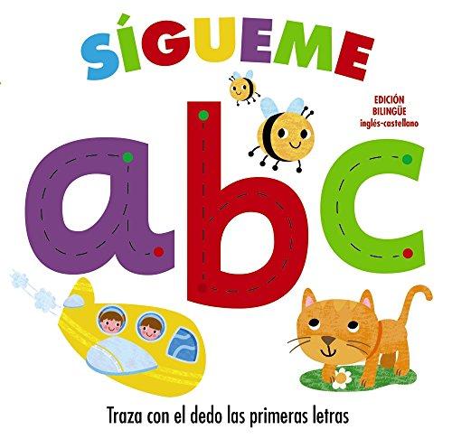 sigueme-abc-castellano-a-partir-de-0-anos-proyecto-de-0-a-3-anos-libros-sensoriales