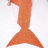 suchergebnis auf f r orange tagesdecken bettwaren bettw sche k che haushalt. Black Bedroom Furniture Sets. Home Design Ideas