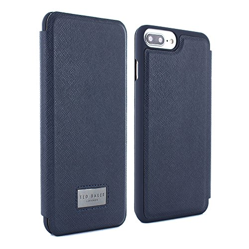 official-ted-bakerr-folio-style-genuine-faux-leather-cover-cover-for-iphone-7-plus-with-credit-card-