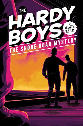 the-shore-road-mystery-6