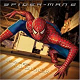Spider-Man 2 Wall Calendar