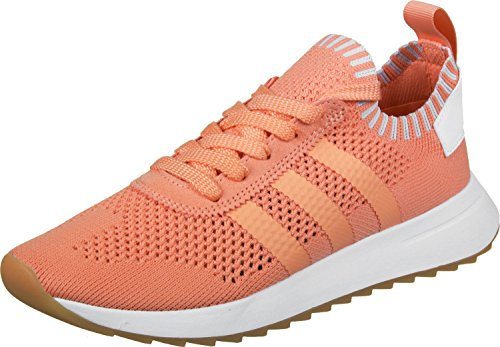 newest 68e30 36127 Adidas Flb W Pk, Chaussures De Sport Pour Femme (senade  Senade  Ftwbla