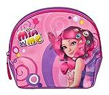 Undercover giocattoli per bambina, cod. mmko3300, Kosmetiktasche (multicolore) - 10039684