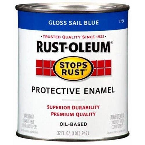rust-oleum-7724502-de-protection-empeche-la-rouille-32-ounce-peinture-email-brillant-voile-bleu-par-