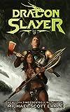 #5: Dragon Slayer 3: A Pulp Fantasy Harem Adventure