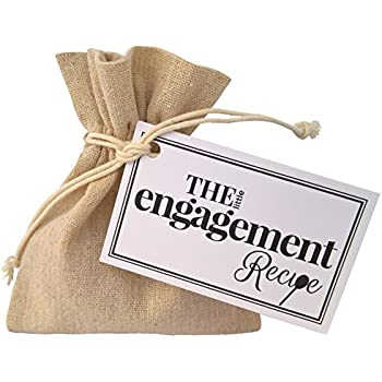 Best Friend Engagement Card Engagement Card Bestie Engagement Card Friend Engaged Card Engaged He Put A Ring On It Newly Engaged PC419