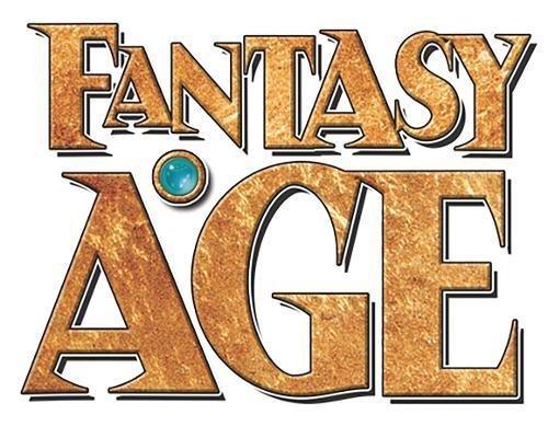 Fantasy AGE Companion por Steve Kenson