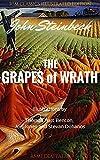 'The Grapes of Wrath (RSMediaItalia Classics Illustrated Edition)' von John Steinbeck