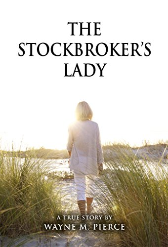 the-stockbrokers-lady-english-edition