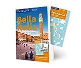 POLYGLOTT on tour Reiseführer Bella Italia: 50 legendäre Touren gestern & heute, mit herausnehmbarer Karte bei Amazon kaufen