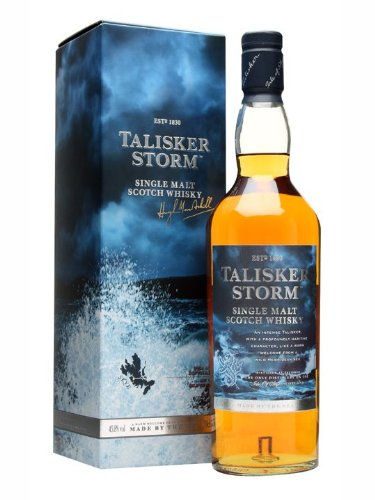 talisker-storm-whisky-made-by-the-sea-458-vol-07-l