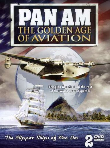 pan-am-the-golden-age-of-aviation-collectors-edition-reino-unido-dvd
