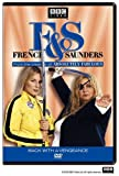 French & Saunders: Back With a Vengeance [Import USA Zone 1]