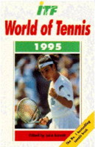 World of Tennis 1995