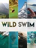 Wild Swim: Schweiz/Suisse/Switzerland