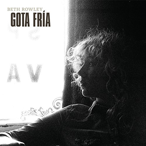Gota Fría [VINYL]