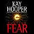 Hunting Fear: A Bishop/Special Crimes Unit Novel (A Bishop/SCU Novel Book 7)