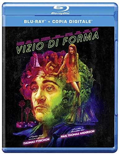 vizio-di-forma-blu-ray-it-import