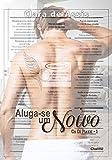 Aluga-se Um Noivo - Série Os Di Piazzi. Livro 1