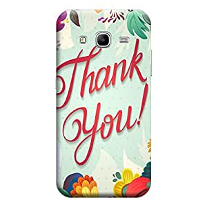 CaseLite Premium Printed Mobile Back Case Cover With Full protection For Samsung Mega 5.8 I9150 (Designer Case)