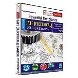 Practice Guru GATE - Electrical Test Ser...